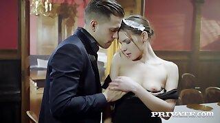 Good Beautfiul Maid Hot Porn Video